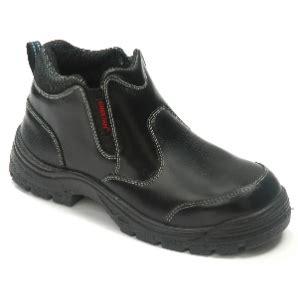 Sepatu Safety Wear Cheetah jual sepatu safety cheetah original murah di jakarta