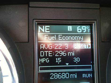 2010 dodge durango gas mileage dodge durango flex fuel gas mileage autos weblog