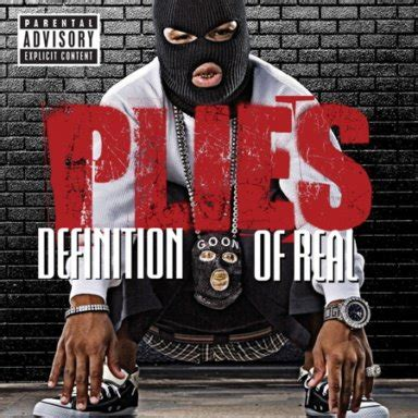 plies house plies house quotes