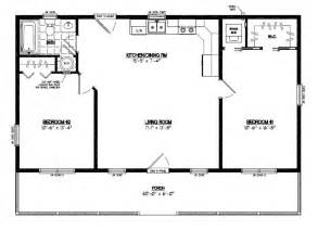30 x 40 floor plans certified floor plan lincoln certified floor plan 28 x 40 images frompo