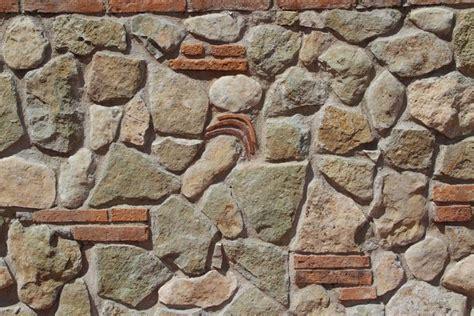 piastrelle pavimento prezzi piastrelle pavimento prezzi le piastrelle prezzi