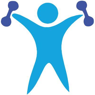 weight management wellness programs manatee your choice weight loss