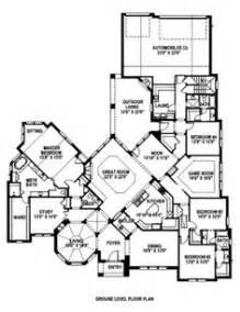 Unique Floor Plans 1000 ideas about unique floor plans on pinterest craftsman houses