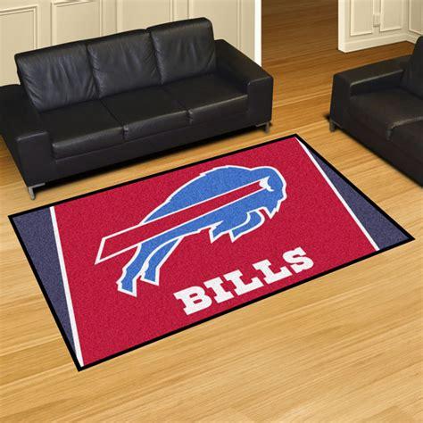 bills rugs buffalo bills area rugs nfl logo mats