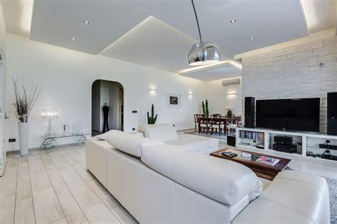 illuminazione casa interni interni casa come rimodernare senza cambiare i mobili