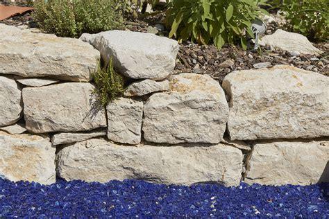 naturstein im garten naturstein im garten gr 228 ff ihr g 228 rtner