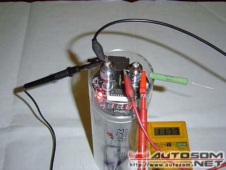 capacitor cbb61 como ligar ajuda mega capacitor ht forum