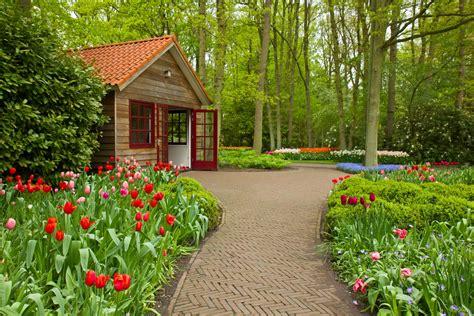 Imagenes De Jardines | image gallery jardines