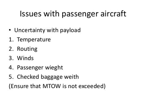 air freight course 7