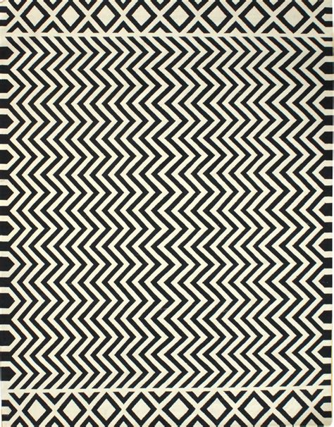10 x 14 black and white rug black and white flat woven rug area rug ideas
