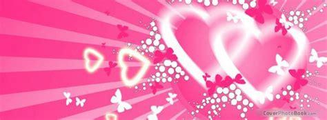 love heart facebook cover  entertainmentmesh