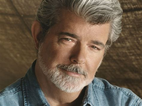 biography george lucas george lucas biography celebrity facts and awards