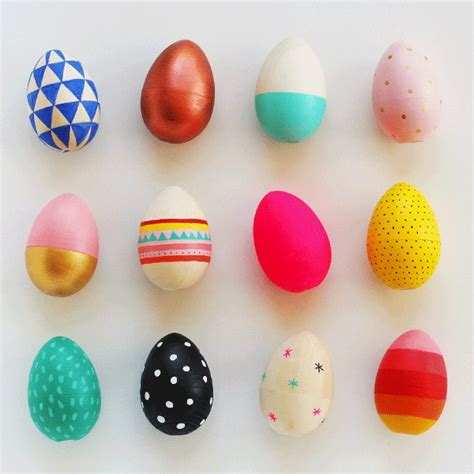 10 creative easter egg decorating ideas 10 creative ideas to decorate easter eggs