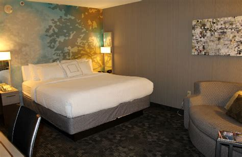 marriott beds for sale marriott bed courtyard cleveland airport south comfortable