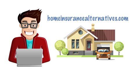 high risk house insurance high risk house insurance 28 images best high risk home insurance companies high