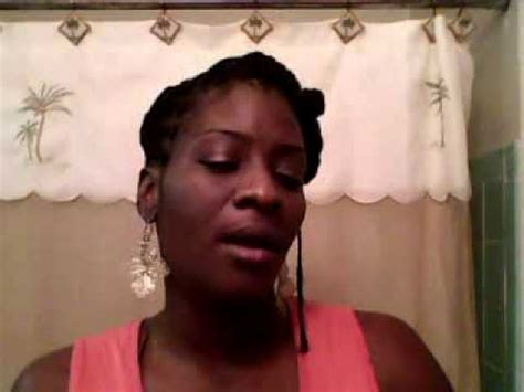 show me beverly johnson 100 dreadlock hair dreadlock extensions youtube