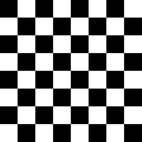 pattern tiles black and white tile pattern wallpaper background free stock photo