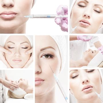 imagenes cosmetic miami fl botox cost miami south beach wrinkle reduction