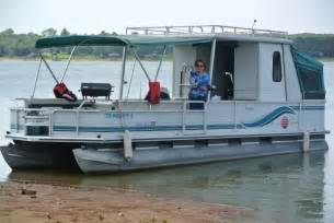 deck top computers for sale 30 pontoon boat with trailer fort worth fort worth