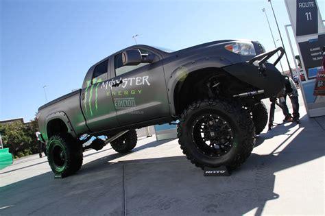 jeep monster energy 100 monster energy jeep 27 best i u0027m a sucker