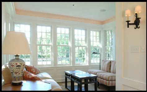 Windows Sunroom Decor Sunroom Ideas Windows Trim Design Sunrooms
