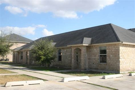 1 bedroom apartments in harlingen tx 1 bedroom apartments for rent in brownsville tx for sale
