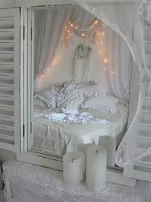 shabby chic bedroom decorating ideas 1000 images about shabby chic on pinterest shabby chic