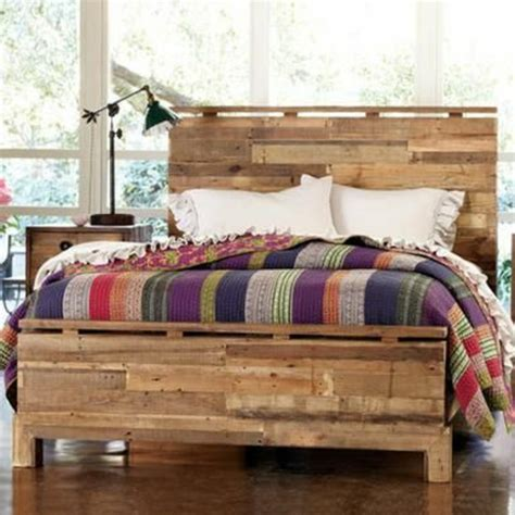 naturholzmöbel wohnzimmer wohnideen schlafzimmer naturt 246 ne dekorieren
