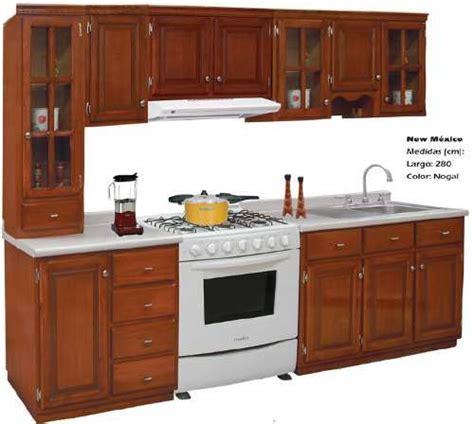 cocina cocinas integrales cocinas muebles de cocina