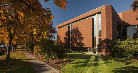 Of Willamette Mba by Willamette Mba Ranked By Forbes
