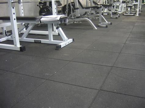 Karpet Fitness rubber mat rubber titles rubber flooring