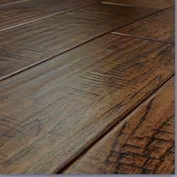jasper engineered hardwood handscraped collection