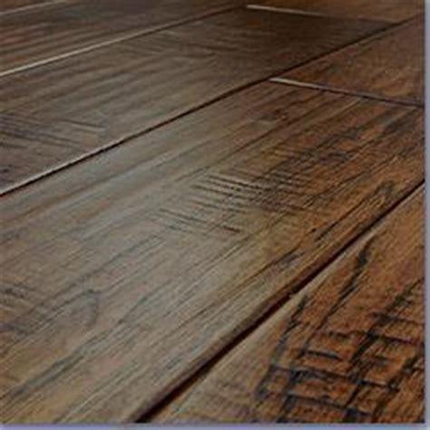 What Is Engineered Hardwood Flooring by Jasper Engineered Hardwood Handscraped Collection
