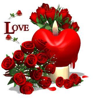 sms d amour free sms valentin 2012 le 14 f 233 vrier