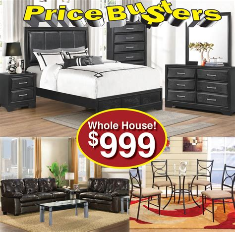 Mattress Discounters Baltimore by Price Busters Discount Furniture In Forestville Md 301