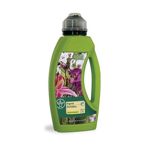 Hamac Gamm Vert by Cheap Beautiful Engrais Orchides Ml Gamm Vert With Serre