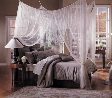 make your dream bedroom 34 dream romantic bedrooms with canopy beds