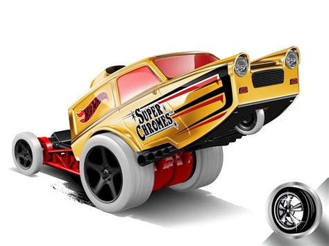 hw poppa wheelie shop wheels cars trucks race