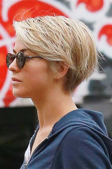 photos of women with pixi haircuts that are 50 years old 15 best pixie bob hairstyles bob hairstyles 2017 short