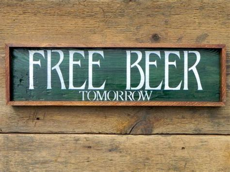 bar signs  funny quotes  serving porch drinks
