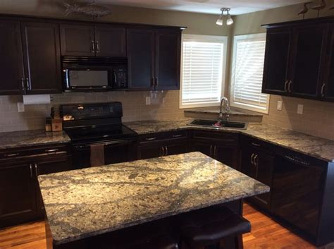 cambria kitchen cabinets kitchen reno 2016 cambria quartz quot langdon quot countertops