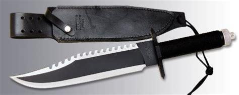 Pisau Rambo Blood pisau rambo jual pisau rambo pisau berburu pisau