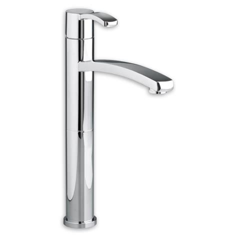 American Standard Hton Bathroom Faucet by American Standard Bathroom Faucet Boulevard Vessel