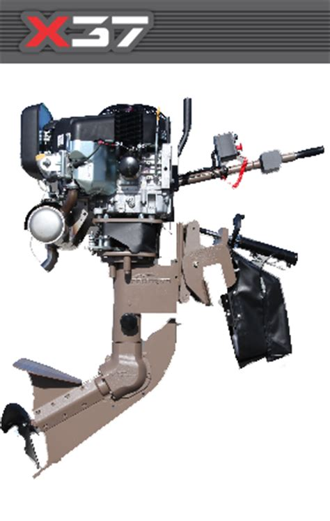 pro drive boat motors for sale pro drive shallow water and shallow draft outboard motors