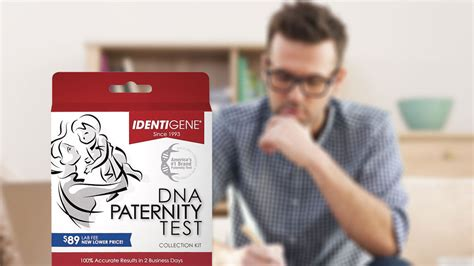 Home Dna Testing by Frequently Asked Dna Test Questions Identigene