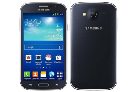 themes for samsung galaxy grand prime best themes for samsung grand prime samsung grand prime