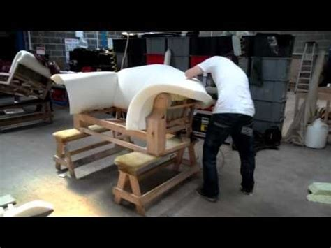 reupholster ottoman yourself ottomans reupholster and do it yourself on