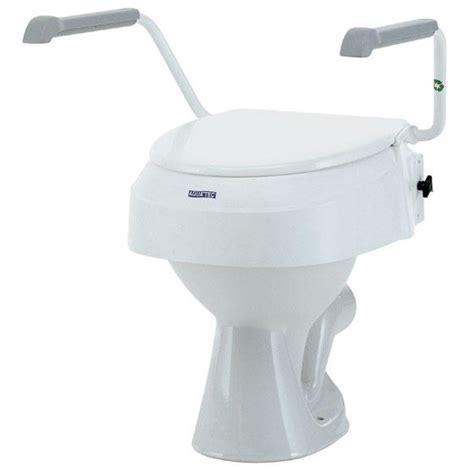ausili per il bagno ausili per il bagno ab