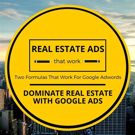 blind advertising ca real estate license exam top pass words