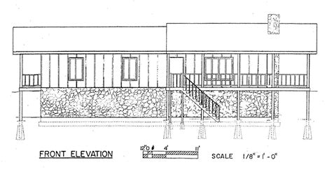 Free Ranch Style House Plans Free House Plans Designs Pdf